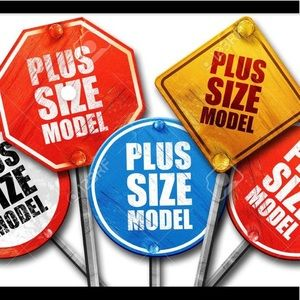 Other - PLUS Sizes Collection